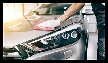 technicolor-blog-category-car-care-tips-and-advice