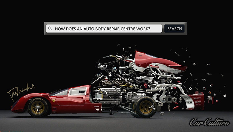 technicolor-blog-how-does-an-auto-body-repair-centre-work